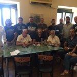 Σειρά συναντήσεων για τον Σύλλογο Καταστηματαρχών Παραλίων