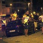 Ισπανία: Τους 14 έφτασαν οι νεκροί των τρομοκρατικών επιθέσεων