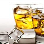 Πιο γευστικό το αραιωμένο με νερό ουίσκι, λένε οι επιστήμονες