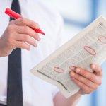 Γιατί οι επιστήμονες λένε «καλύτερα στην ανεργία παρά σε λάθος δουλειά»
