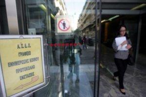 Αναλυτικά οι θέσεις για τις 8.166 προσλήψεις σε Δήμους και φορείς