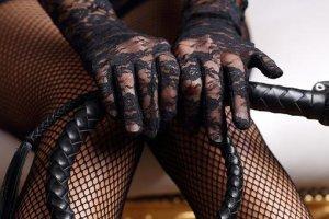 Ποιά είναι τα «ανομολόγητα πάθη» των Ελλήνων στο σεξ;