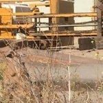 Εργατικό δυστύχημα στο ορυχείο Καρδιάς: Νεκρός πατέρας δύο παιδιών