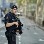 To ISIS ανέλαβε την ευθύνη και για την επίθεση στo Καμπρίλς