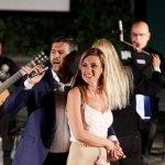 Τίτλοι τέλους για ζευγάρι της ελληνικής showbiz: Χώρισαν έναν μήνα πριν τον γάμο