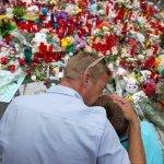 Νεκρό το επτάχρονο αγόρι που αγνοείτο μετά την επίθεση στη Βαρκελώνη