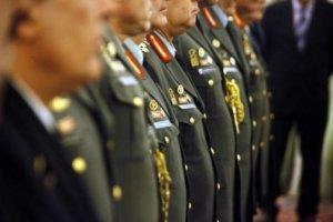 Ο Στρατιωτικός Συνδικαλισμός με Αρχές και Αξίες*