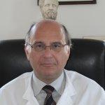 ΠΟΣΚΕ: Να ανακληθεί η οδηγία για τις ιατρικές επισκέψεις