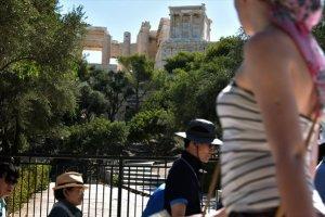 Τουρισμός: Στο κυνήγι του top10 η Ελλάδα
