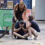 Βαρκελώνη: Νεκρός και ο καταζητούμενος ιμάμης