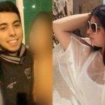 Οργή προκάλεσε η απόφαση για τον οδηγό του ΙΧ που σκότωσε τους φοιτητές