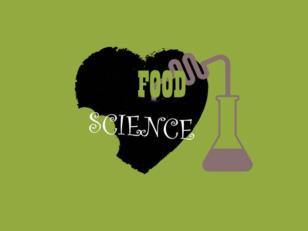 Παρουσίαση του έργου e-food Science – Design