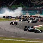 Virtual πρωτάθλημα από τη Formula 1