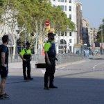 Σοκ στη Βαρκελώνη: «Ετοιμάζαμε μεγαλύτερο χτύπημα»