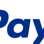 Η PayPal θα είναι διαθέσιμη  με την κονσόλα Nintendo Switch