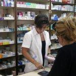 Έρχονται αυξήσεις στις τιμές των φαρμάκων