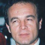 Απεβίωσε ο πρώην αντιδήμαρχος Κώστας Κακαδιάρης (φωτ.)