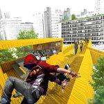 Η Πεζογέφυρα στο Ρότερνταμ που Υλοποιήθηκε μέσω Crowdfunding*