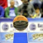 Kαταλήγει στην ΕΡΤ η Basketleague