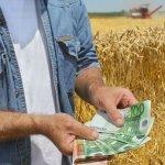 «Ζεστό» χρήμα σε αγρότες με πτυχίο