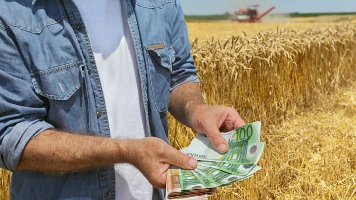 Μέχρι και 50.000 ευρώ με 100% ΕΠΙΔΟΤΗΣΗ για τους αγρότες με... πτυχίο