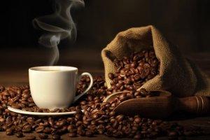 15 πράγματα που δεν γνωρίζουμε για τον καφέ