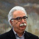 Αποδέκτης απειλητικού e-mail ο Κ. Γαβρόγλου