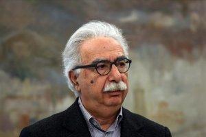 Από σήμερα στη Θεσσαλία ο υπουργός Παιδείας Κ. Γαβρόγλου