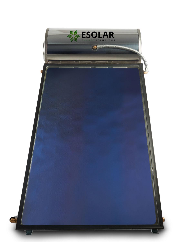 esolar0080