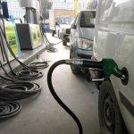 Κόντρα για τους ελέγχους στην αγορά καυσίμων