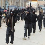 Ερευνα: Πάνω από 13.400 τρομοκρατικές επιθέσεις παγκοσμίως το 2016