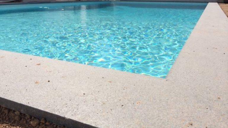 Πνίγηκε 4χρονο κοριτσάκι σε πισίνα