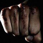 Δάσκαλος πολεμικών τεχνών κατηγορείται για ξυλοδαρμό νεαρού