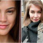 Οι πρώτες των πρώτων: Τα δύο κορίτσια που «σάρωσαν» στις πανελλήνιες