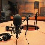 Τέλος στα FM: Έρχονται πάνω από 1.300 ψηφιακοί ραδιο-σταθμοί πανελλαδικά