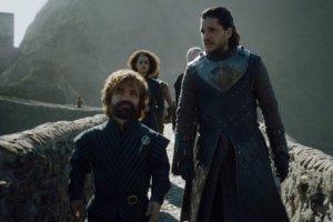 Πόσο καλά αμείβονται οι πρωταγωνιστές του «Game of Thrones»;