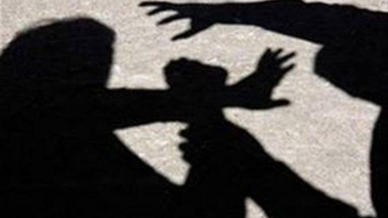 Πατέρας επιτέθηκε σε διευθυντή και δασκάλα για μια τιμωρία!