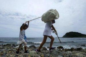 Φυλάκιση μέχρι 4 χρόνια για χρήση πλαστικής σακούλας