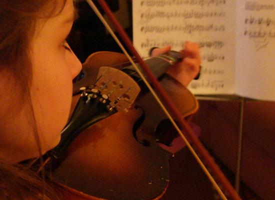 Προσλήψεις δασκάλων μουσικής στον Δ. Φαρσάλων – Όλη η προκήρυξη