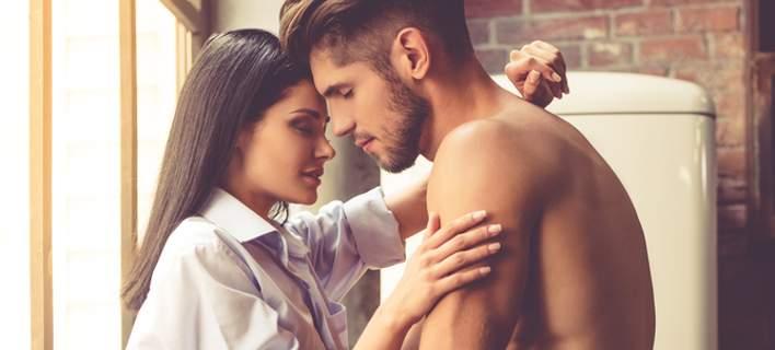 Εννέα τρόποι για να μην ξεχάσετε το σεξ μετά το παιδί