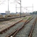 Δεσμεύσεις για την ασφάλεια των γραμμών εντός της Λάρισας