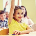 Το 84% των μαθητών του δημοτικού στην Ευρωπαϊκή Ένωση μαθαίνει τουλάχιστον μία ξένη γλώσσα