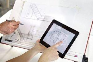 Ζητείται αρχιτέκτονας ή μηχανικός