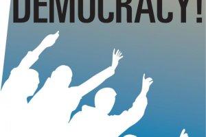 Αξιοπρέπεια και αξιακή δημοκρατία*