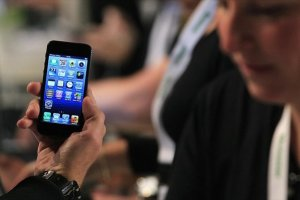 Νέα τεχνολογία για ακόμα πιο «έξυπνα» smartphones