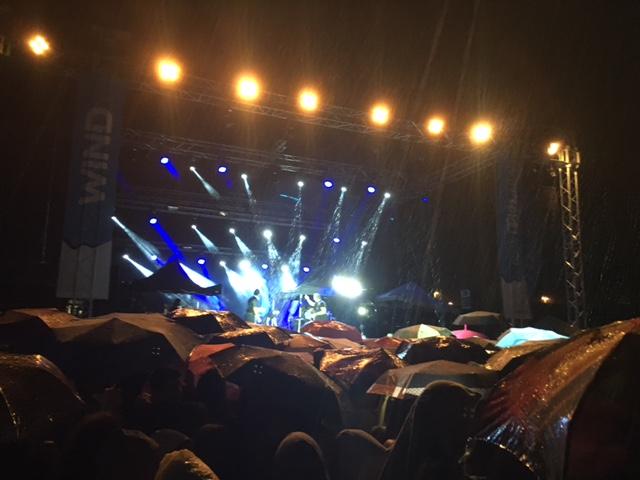συναυλια Ρεμος (1)