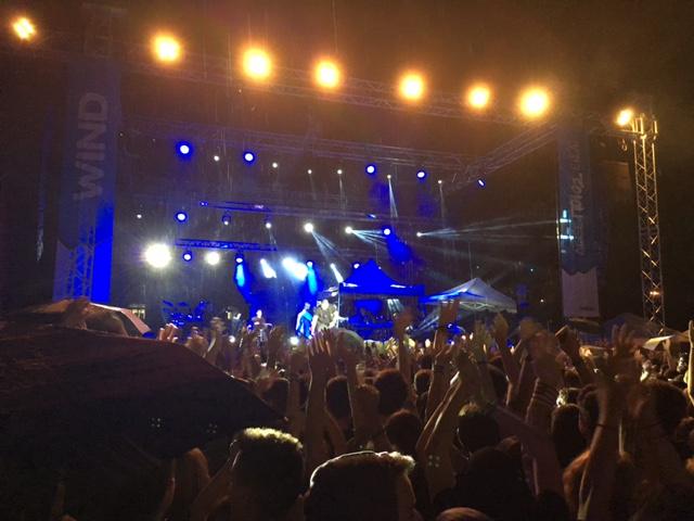 συναυλια Ρεμος (5)