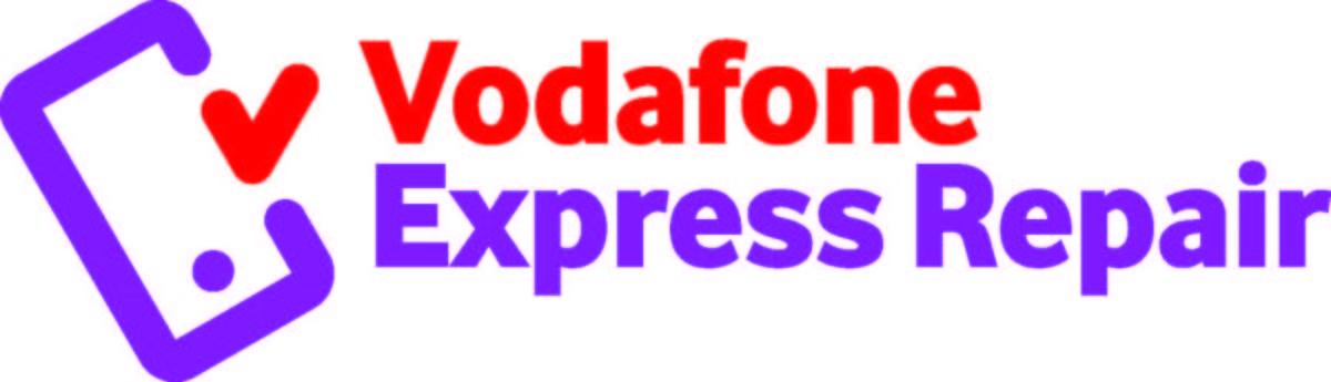 Η υπηρεσία Vodafone Express Repair στο μεγαλύτερο δίκτυο επισκευαστικών κέντρων στην Ελλάδα