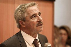 Γ. Μανιάτης: «Καταστρέφουν περιβάλλον και οικονομία της Θεσσαλίας»