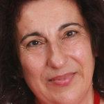 Γράφει η Δικηγόρος Ελένη Ι.Αξιόγλου-Πολιτική Επιστήμων-Μεταπτ.Ναυτιλιακές Σπουδές-Μέλος Π.Ε της Ν.Δ  στο Ν.Λάρισας-πολιτευτής Ν.Δ.